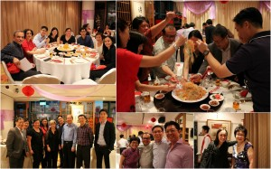 CAS CNY Collage 2